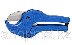 ППРС Ножницы для пластиковых труб DASA 0011 Dn16-42, полуавтомат