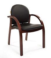 Кресло офисное для конференц CHAIRMAN 659