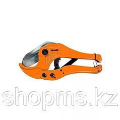 Ножницы для резки изделий из пластика, диаметр до 42 мм