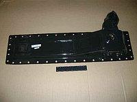 Бак радиатора ДТ-75 верхний