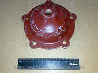 Крышка направляющего колеса ДТ-75 (85.32.104)