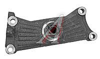 Кронштейн передней опоры ЯМЗ-238 (238НБ-1001020-Б3)
