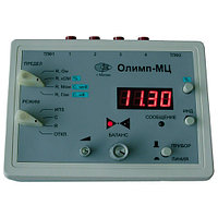 ОЛИМП-МЦ - кабельный прибор мостовой