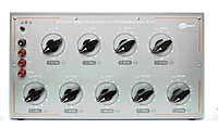 МС-3-100/2 - Магазин электрического сопротивления