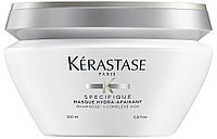 Успокаивающая маска Kerastase Specifique Hydra Apaisant - 200 мл.
