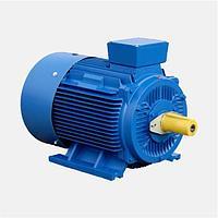 Электродвигатель 15 кВт 1500 об/мин