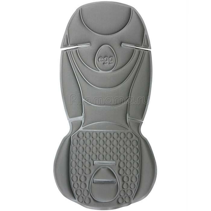 Вкладыш в коляску Egg Seat Liner в ассортименте