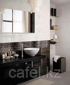 Кафель | плиткая настенная 20х60 Кальяри | Calyari