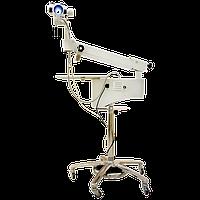 Кольпоскоп КМ-2 с видеосистемой
