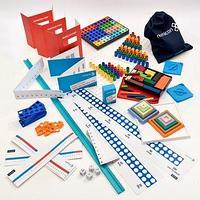 Комплект для обучения математике Нумикон