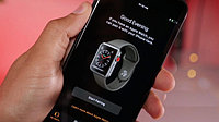 Сайт Apple намекает на скорый релиз Apple Watch Series 3 и Apple TV 5