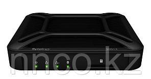 Synology EDS14 NAS-сервер для промышленного, специализированного использования и мобильного видеонаблюдения