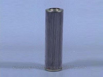 Фильтр гидравлики Fleetguard HF30156