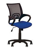 Кресло офисное NETWORK