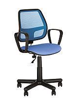 Кресло офисное ALFA