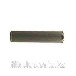 Фильтр гидравлики Fleetguard HF30157
