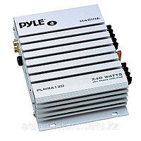 Усилитель аудио PYLE Marine PLMRA120