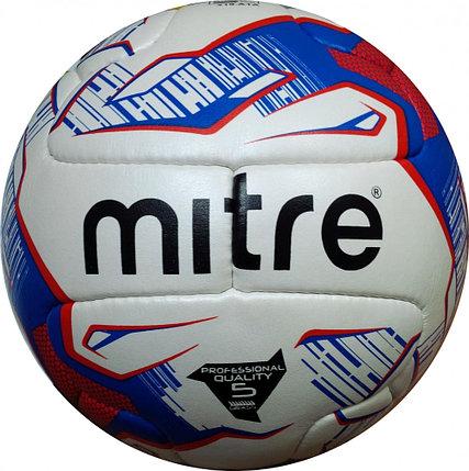 Футбольный мяч Mitre, фото 2