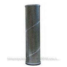 Фильтр гидравлики Fleetguard HF30177