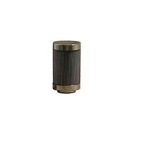 Фильтр гидравлики Fleetguard HF30187