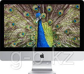 (MMQA2)21.5-inch iMac: 2.3GHz dual-core Intel Core i5