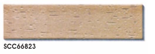 Наружная керамическая плитка