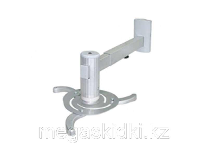 Крепление для проекторов PROmount AST-1500