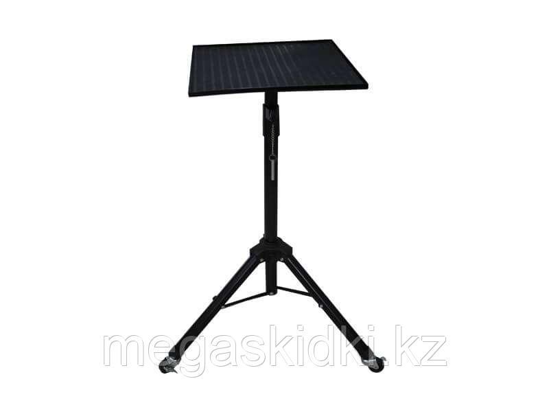 Мобильный стол для проектора PROmount Projector Table