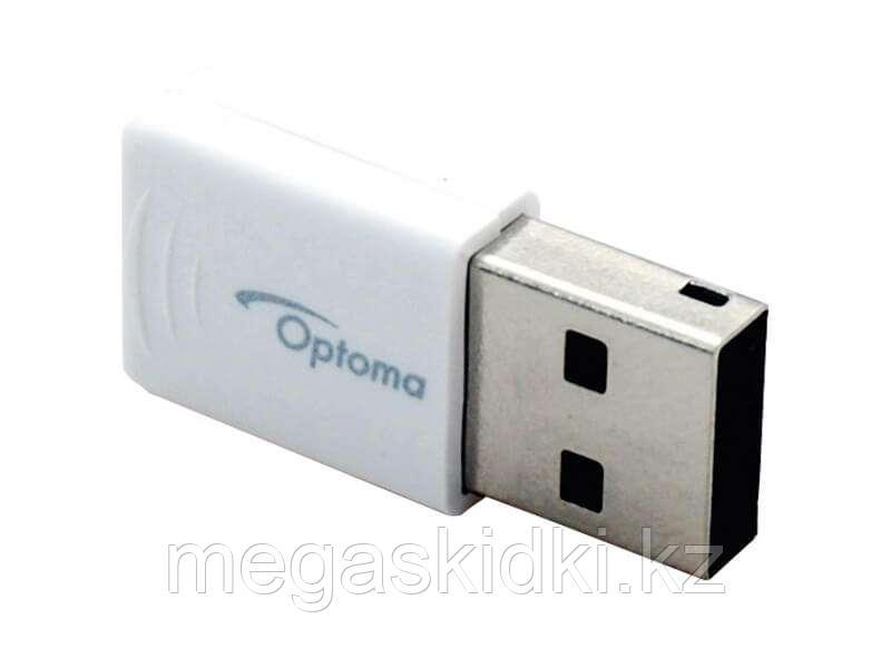 Беспроводной модуль Optoma Mini WI-FI DONGLE