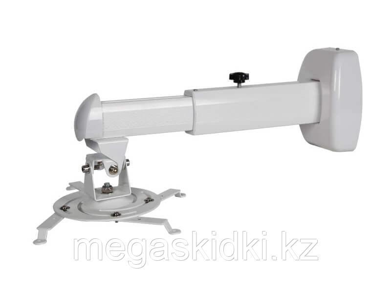 Крепление для проекторов Comtevision CMA07-W