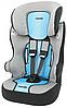 Автокресло Nania Racer S 9-36 кг