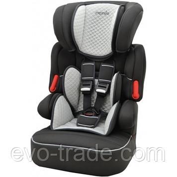 Автокресло Nania Beline Sp Limited 9-36 кг