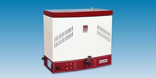 Лабораторные дистилляторы GFL 2002, GFL 2004, GFL 2008, GFL 2012 (GFL)