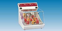 Инкубаторы-шейкеры GFL 3031, 3032, 3033