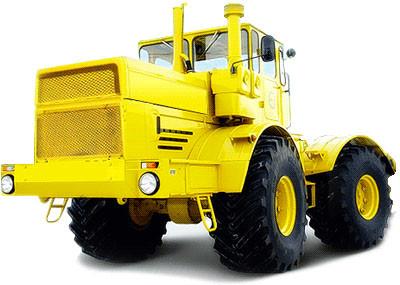 К-700/701 ЯМЗ 236 238 240 Запасные части