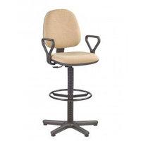 Кресло офисное Regal gtp new ring base