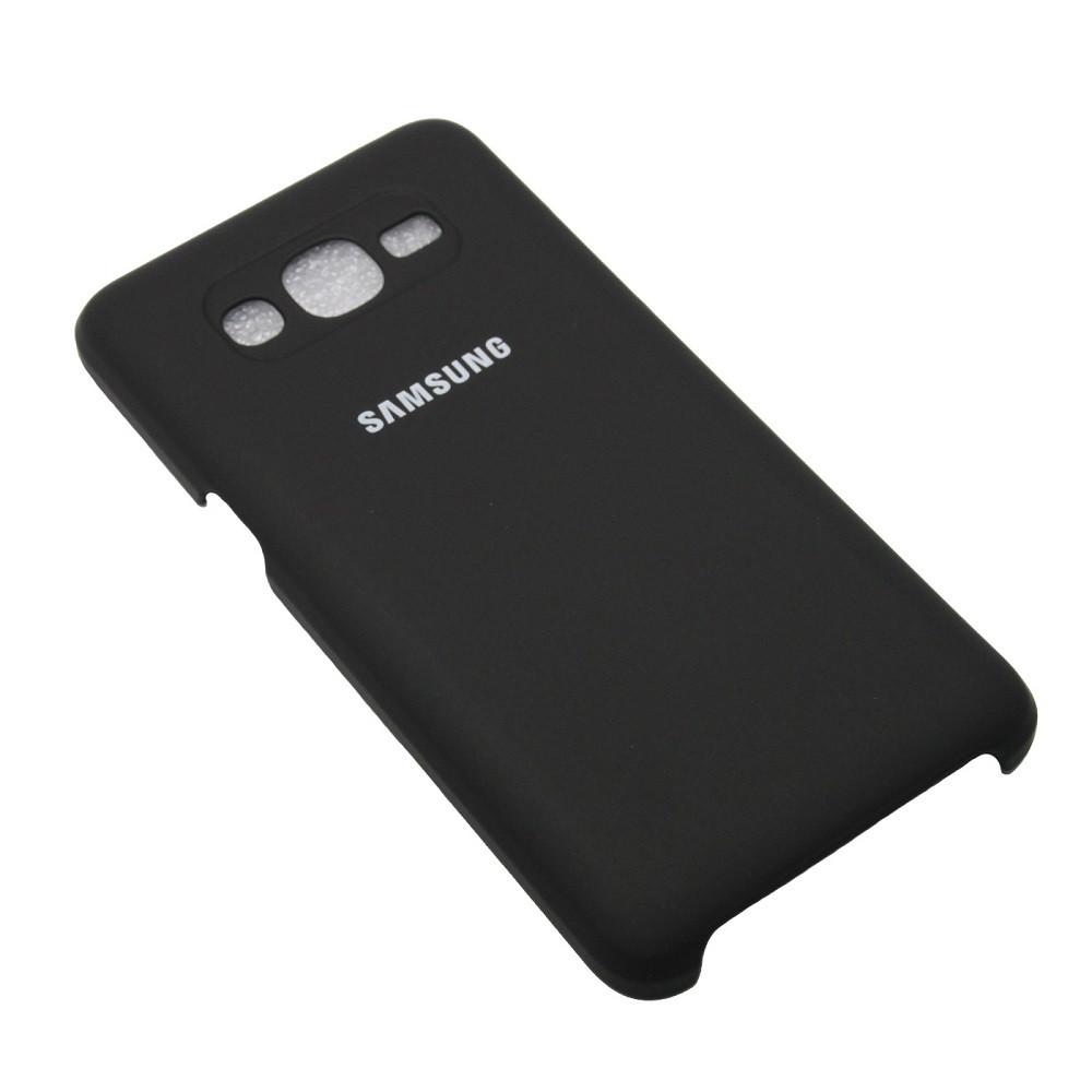 Чехол Silicon Cover Samsung J2 Prime