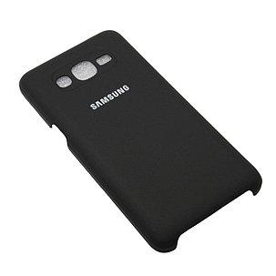 Чехол Silicon Cover Samsung J2 Prime, фото 2