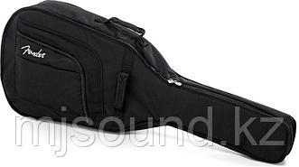 Чехол для Акустической гитары Fender Urban Acoustic Gig Bag
