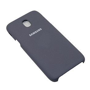 Чехол Silicon Cover Samsung J5 2017, фото 2