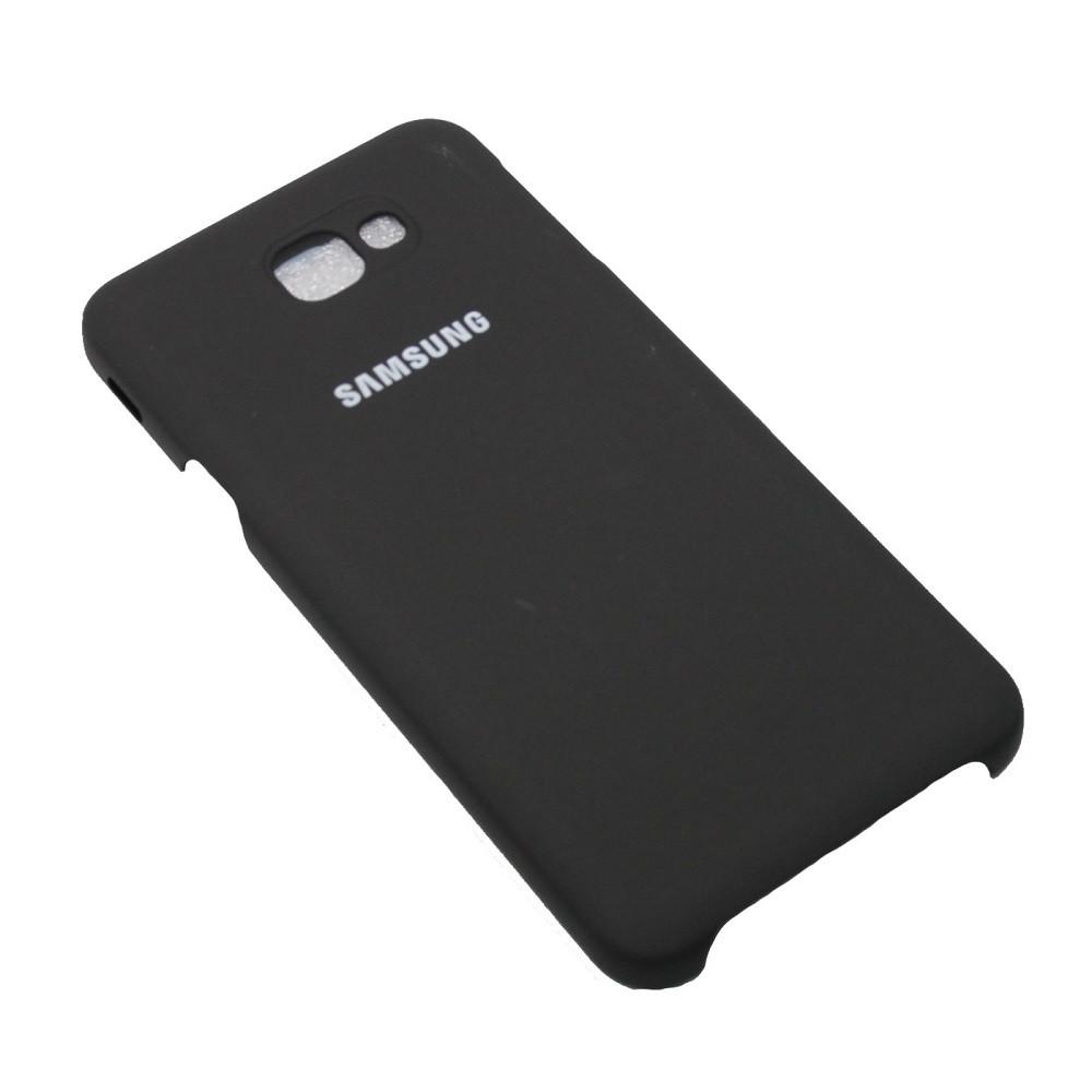 Чехол Silicon Cover Samsung J5 Prime