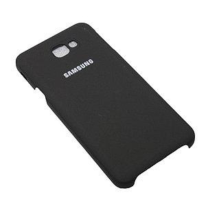 Чехол Silicon Cover Samsung J5 Prime, фото 2