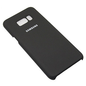 Чехол Silicon Cover Samsung Note 8, фото 2