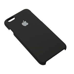 Чехол Silicon Cover Apple iPhone 6, iphone 6S, фото 2