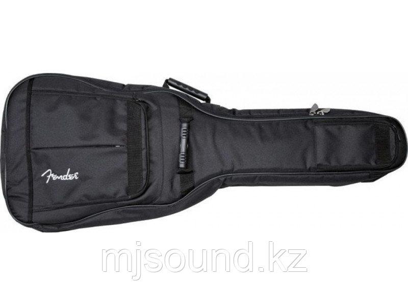 Чехол для Акустической гитары Fender Metro Acoustic Gig Bag