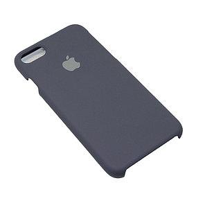 Чехол Silicon Cover Apple iPhone 7 Plus, 8 Plus, фото 2