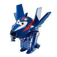 Супер Крылья - Мини-трансформер Агент Чейс