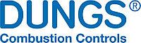 FRNG 5150 SG (MFQ) Hub-Meßöffnung