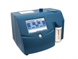 Анализатор молока Lactoscan MCCW - V3