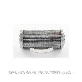 Фильтр гидравлики Fleetguard HF30209